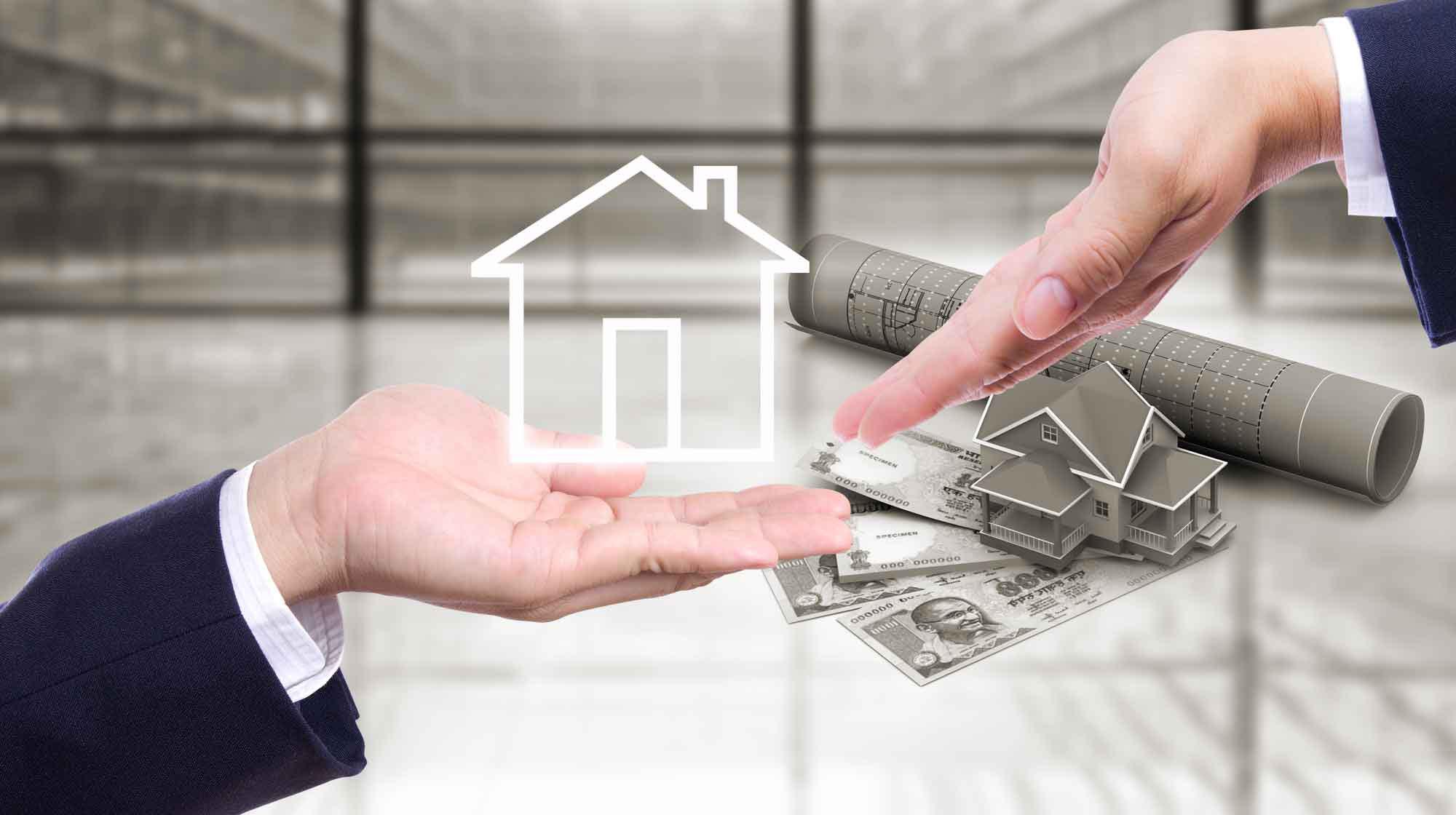 Home Loan | Prime Finance